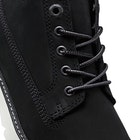 Timberland Keeley Field Nellie Women's Boots