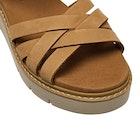 Timberland Safari Dawn Strappy Women's Sandals