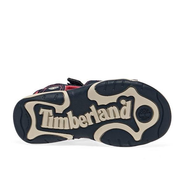 Timberland Adventure Seeker 2 Strap Kid's Sandals
