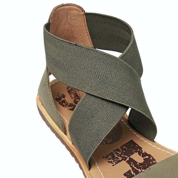 Sorel Ella Sandal Women's Sandals