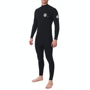 Rip Curl E Bomb 3/2mm Zip Free Wetsuit