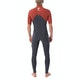 Rip Curl E Bomb Zip Free 2/2mm Short Sleeve Wetsuit