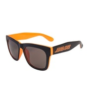 Santa Cruz Dazed Sunglasses