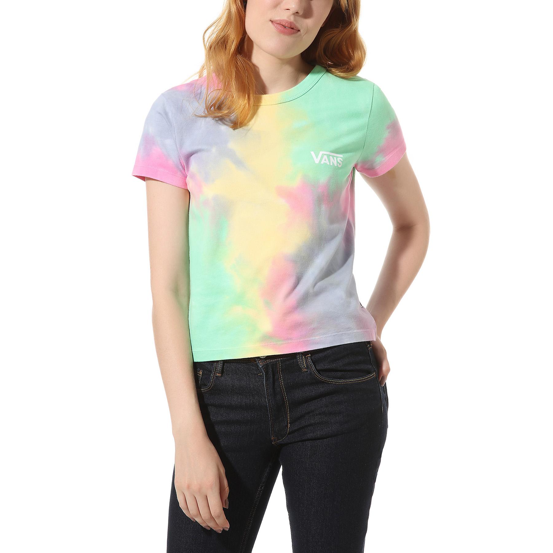 T Shirts für Frauen | Kostenlose Lieferung bei Surfdome