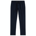 Tommy Hilfiger TH Flex Tapered Joggebukser