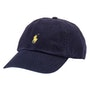 Relay Blue/Wicket Yellow