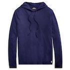 Ropa de dormir Polo Ralph Lauren Cotton-Blend Sleep Hoodie