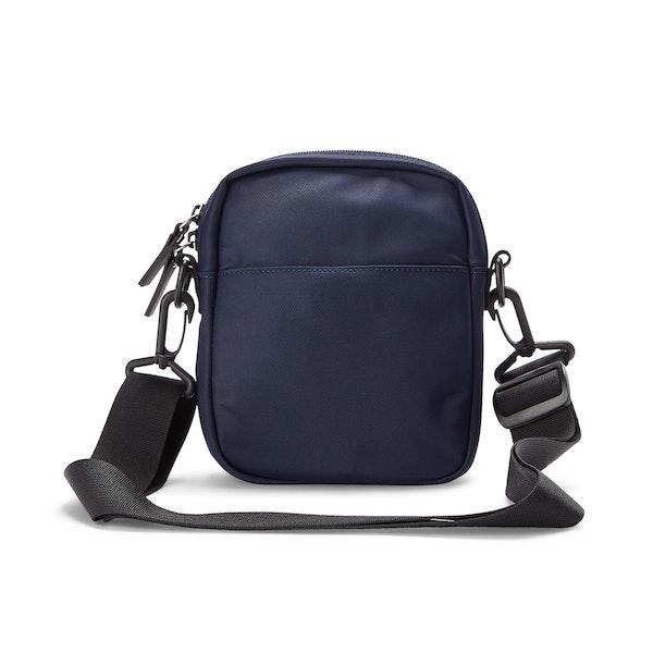 Polo Ralph Lauren Polo Sport Crossbody Men's Messenger Bag