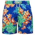 Polo Ralph Lauren Traveler Шорты для плавания