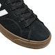 New Balance Am210 Shoes