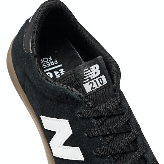 New Balance Am210 Shoes