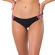 Rip Curl 0.5mm G Bomb Cheeky Womens Wetsuit Shorts