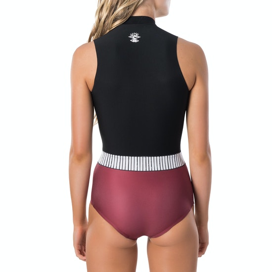 Rip Curl 1mm Searchers Sleeveless Spring Womens Wetsuit