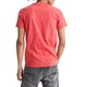 Superdry Orange Lable Vintage Embroidery Crew Short Sleeve T-Shirt