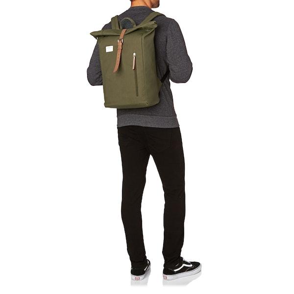 Sandqvist Dante Backpack