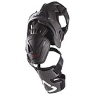 Leatt C Frame Knee Brace