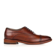 Oliver Sweeney Mallory Oxford Dress Shoes