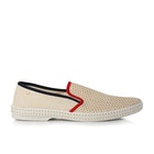 Rivieras Tour Du Monde Slip On Trainers