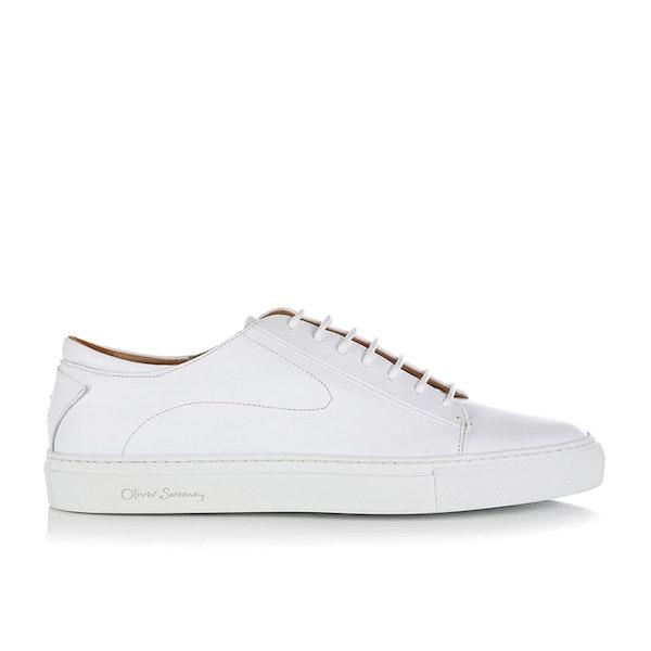Oliver Sweeney Osimo Shoes