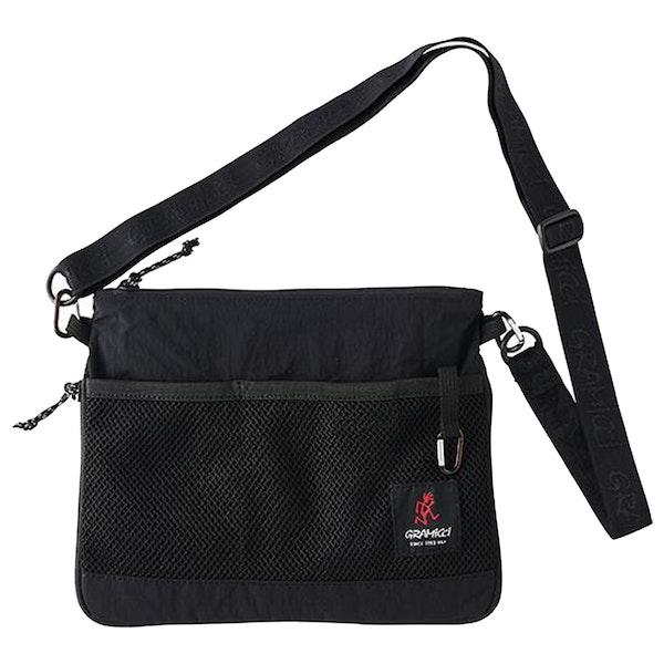 Gramicci Adjustable Sacoche Men's Messenger Bag