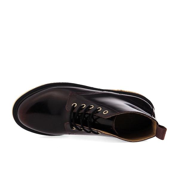 Dr Martens Emmeline 5 Eye Women's Boots