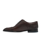 Ted Baker Circass Herre Dress Shoes