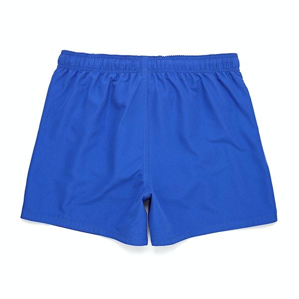 Ted Baker Riply Men's Swim Shorts