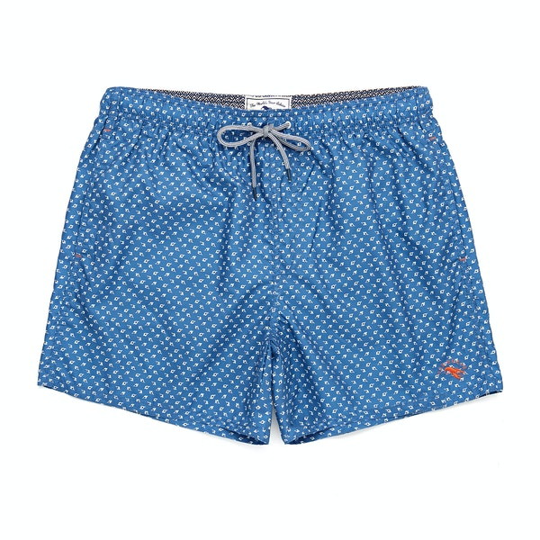 Ted Baker Suspect Men's Swim Shorts