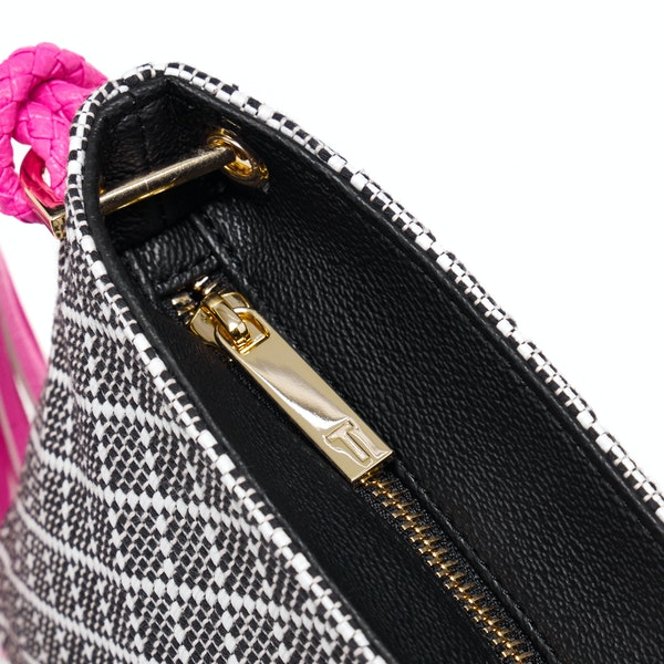 Ted Baker Maariah Damen Messenger-Tasche