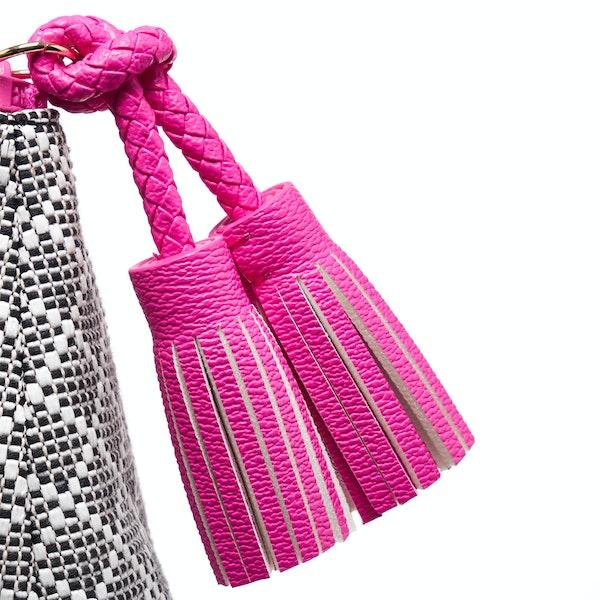 Ted Baker Tiffann Women's Make Up Bag