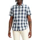 Levi's Classic Pocket Standard Short Sleeve Shirt