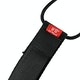 Ocean and Earth Sup/ Long Board Coiled Knee Leash Surf Leash