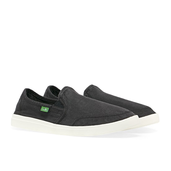 Mocassins Sanuk Vagabond Slip-on Sneaker
