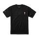 T-Shirt à Manche Courte Primitive Fat Buu
