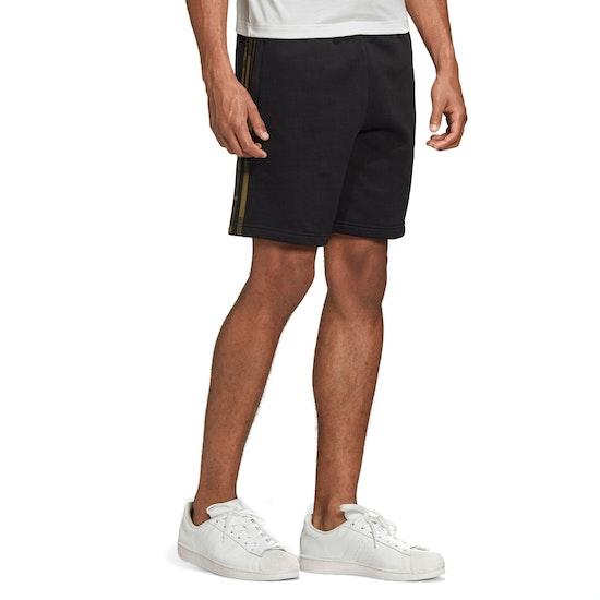 Shorts Adidas Originals Camo