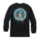 Primitive Energy Washed Long Sleeve T-Shirt