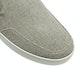 Mocassins Sanuk Vagabond Slip-on Sneaker