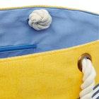 Joules Summer Women's Beach Bag