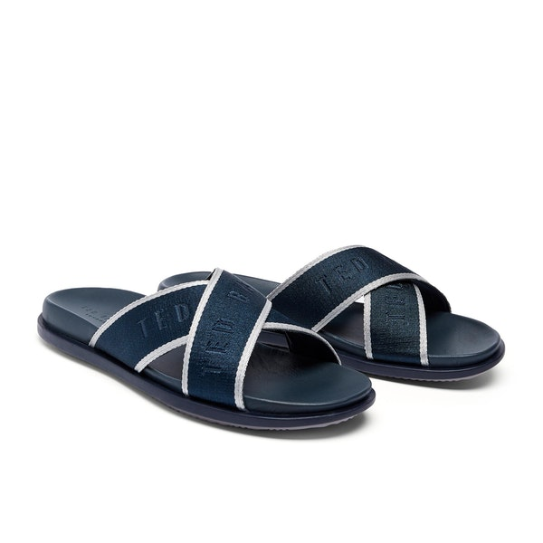 Ted Baker Mablar Sandals