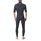 Rip Curl Dawn Patrol Perf Chest Zip 2mm Wetsuit