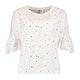 O'Neill Lw Ocean Mission Womens Short Sleeve T-Shirt