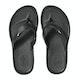 Sanuk Tripper H2o Yeah Womens Sandals
