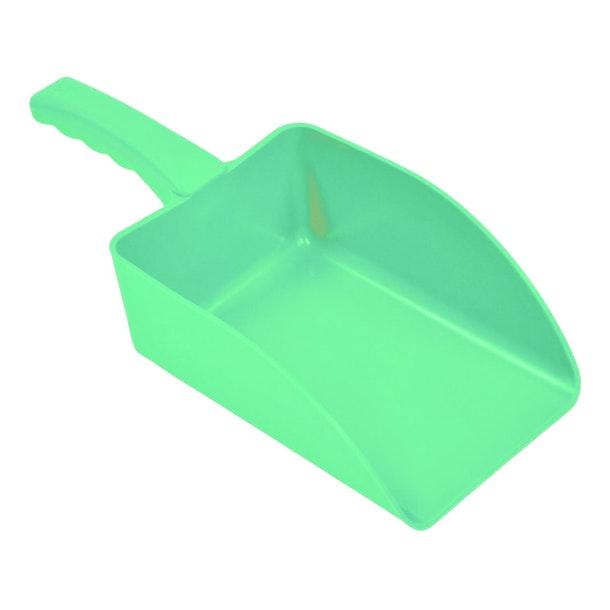Harold Moore Plastic Feed Scoop