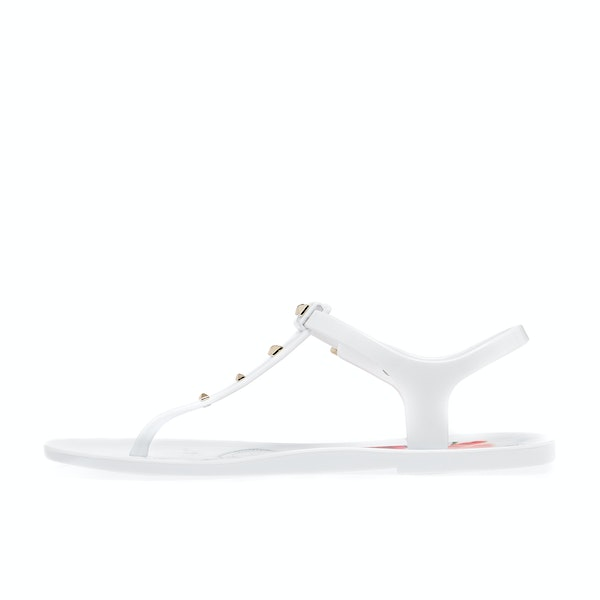 Ted Baker Meiyas Women's Sandals