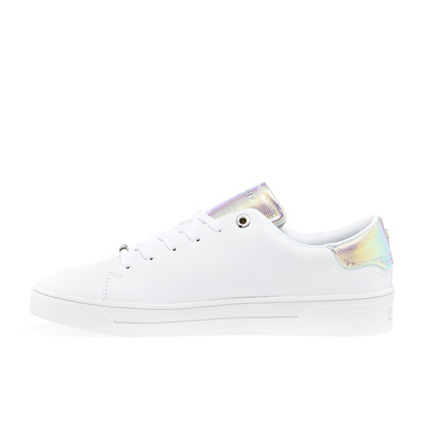 Ted Baker Zenno Women's Shoes