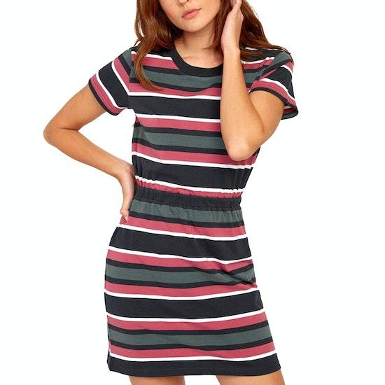RVCA Daized Dress