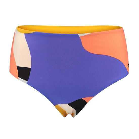 O'Neill Zanta Bikiniunterteil
