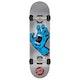 Santa Cruz Screaming Hand Skateboard