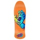 Santa Cruz Screaming Hand Preissue Skateboard Deck