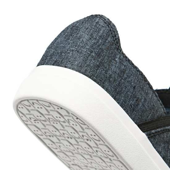 Mocassins Sanuk Pick Pocket Slip-on Hemp